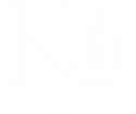 https://www.intelligencefusion.co.uk/wp-content/uploads/2021/02/KSS-Logo-White-e1614088954736.png