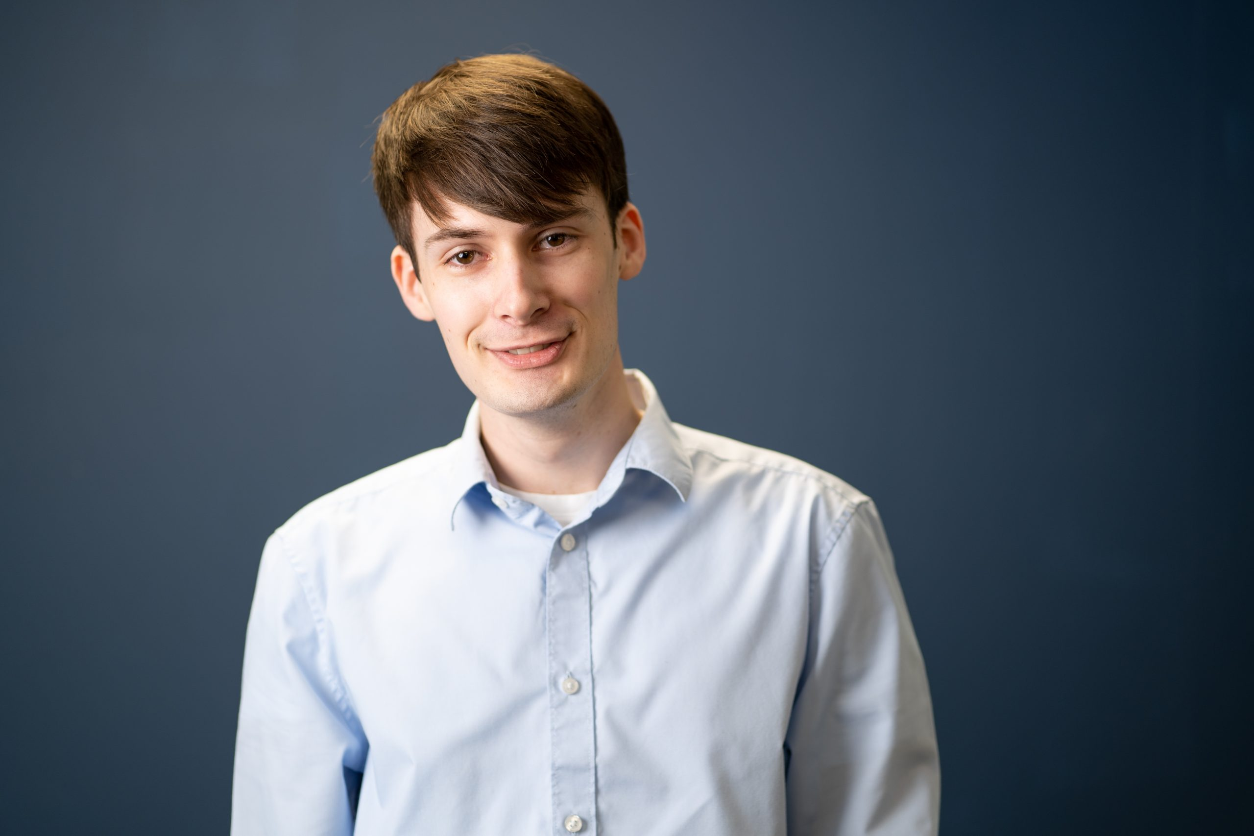 https://www.intelligencefusion.co.uk/wp-content/uploads/2021/08/Declan-Claughan-03030-2-scaled.jpg
